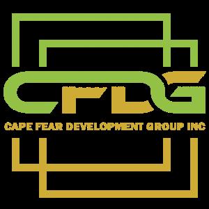 http://capefeardevelopmentgroup.com/wp-content/uploads/2021/05/Cape-Fear-Development-Group-300x300-1.png
