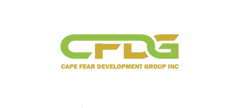Cape Fear Development Group NC General Contractor